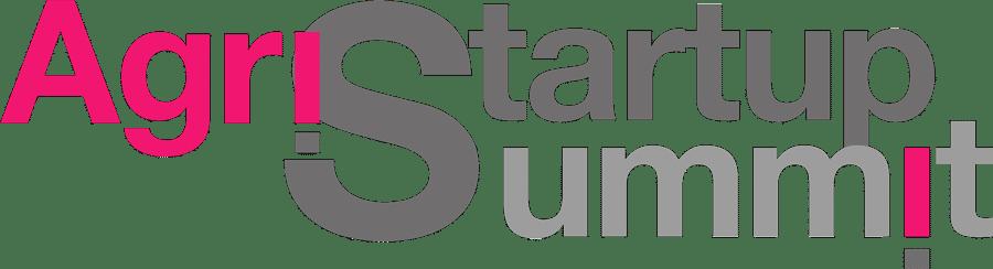 Agri Startup Summit et Agreenstartup Tech'élevage : deux jours intenses en Vendée